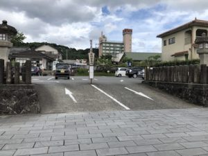 青井阿蘇神社【人吉】