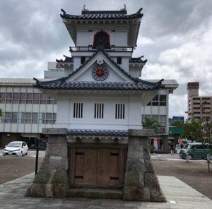 人吉観光モデルコース