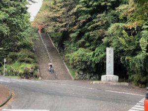 【霧島神宮】アクセス方法や駐車場