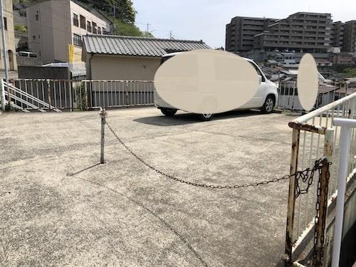 じゅん食堂【長崎】駐車場はある?〜営業時間や定休日は?