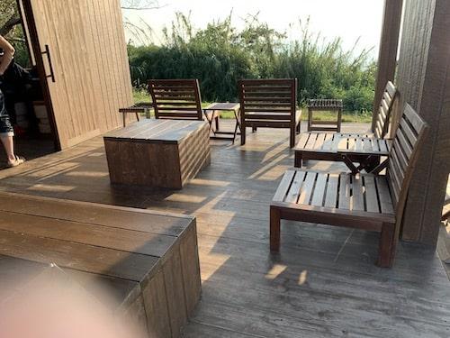 【伊王島灯台】カフェが無料で楽しめる?!アクセス方法や駐車場についても!
